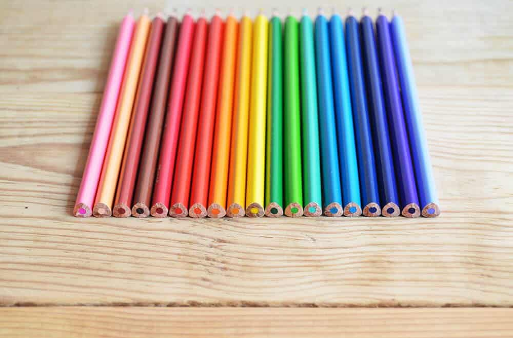 colored-pencil-sharpener-options