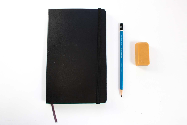 drawing materials