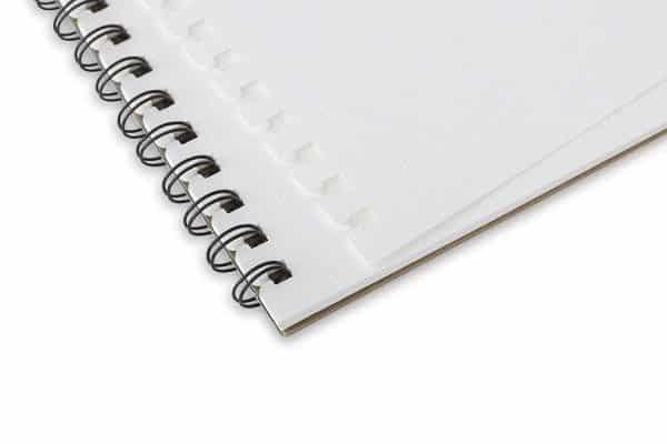 grumbacher paper
