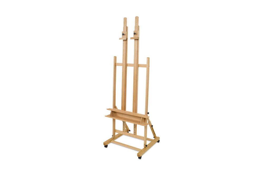 Best Easel For Painting: Top Brands Compared & Reviewed [2019]