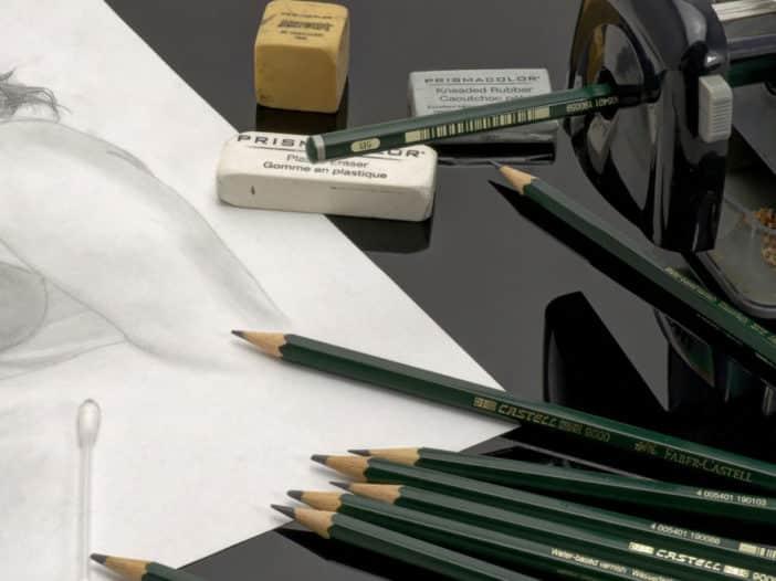 best pencil eraser