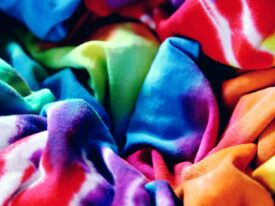 10 Best Tie-Dye Kits That Make for Vivid Results